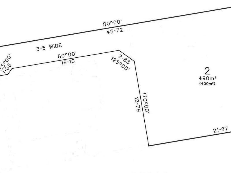 31a Whinnerah Avenue, Aldinga Beach SA 5173