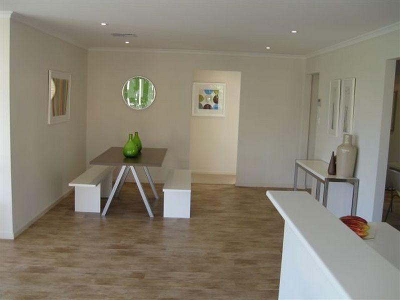 13 Basin Street, Aldinga Beach SA 5173