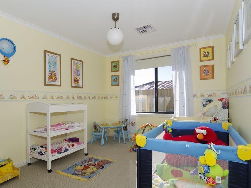 13 Sunday Boulevard, Aldinga Beach SA 5173