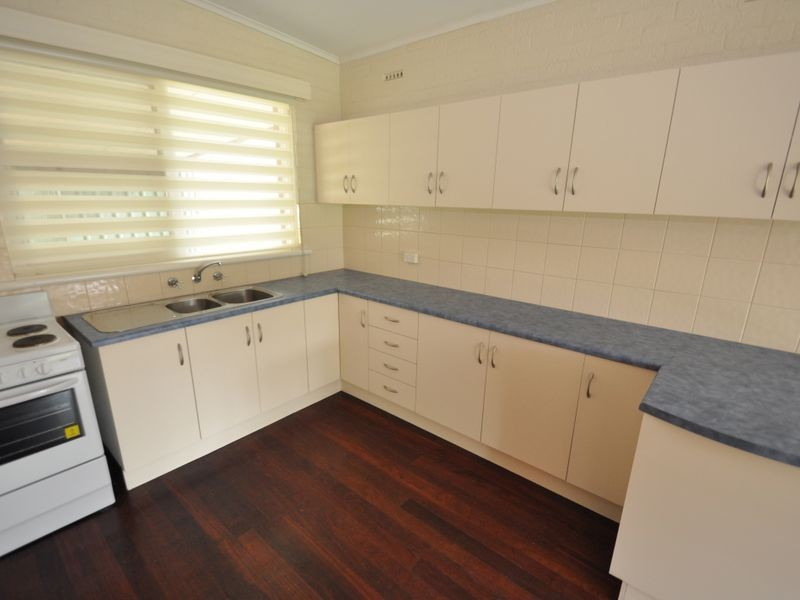 8 Storey Avenue, Aldinga Beach SA 5173