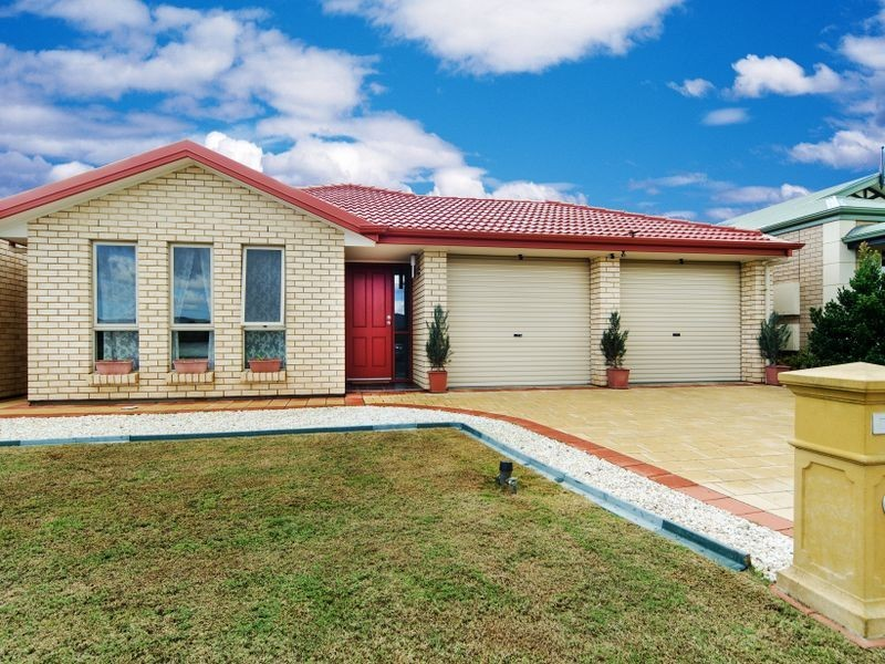14 Evergreen Court, Aldinga Beach SA 5173