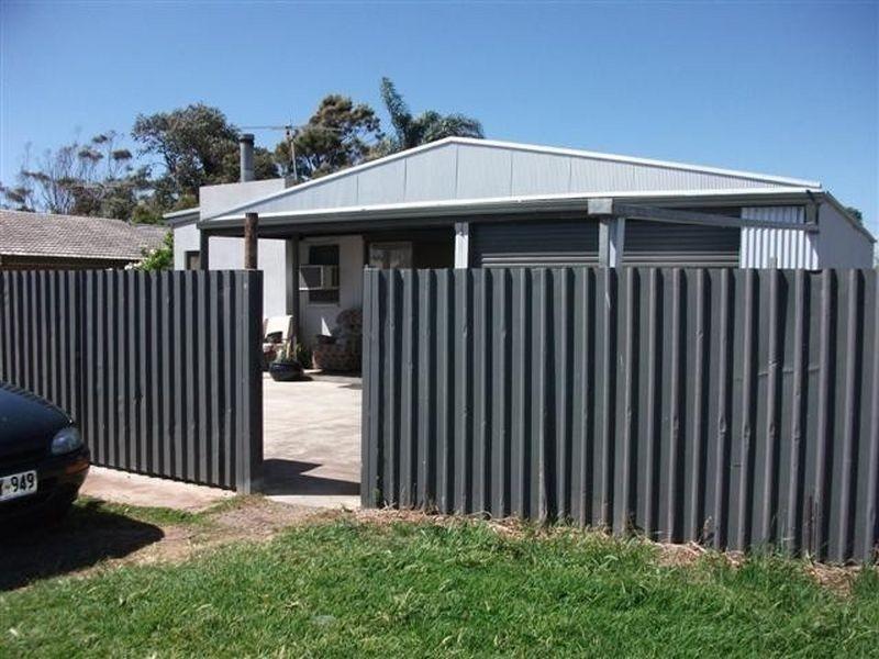 14 Ratcliffe Road, Aldinga Beach SA 5173