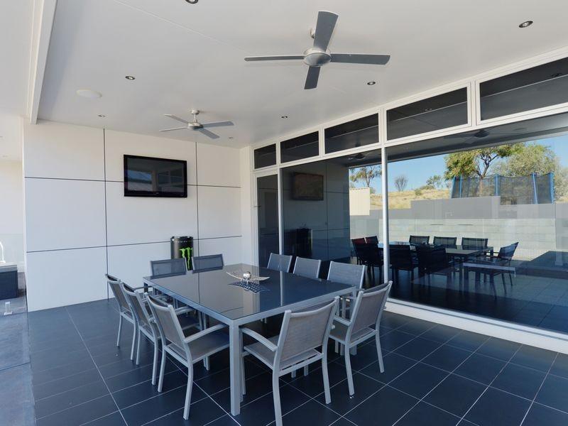 15 Mparntwe Drive, Alice Springs NT 0870