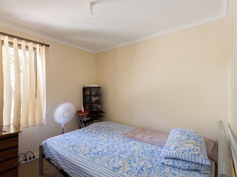 3/23 Taylor Street, Alice Springs NT 0870