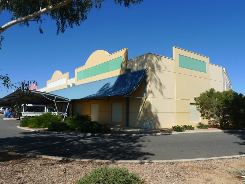 4/1 Colson Street, Alice Springs NT 0870