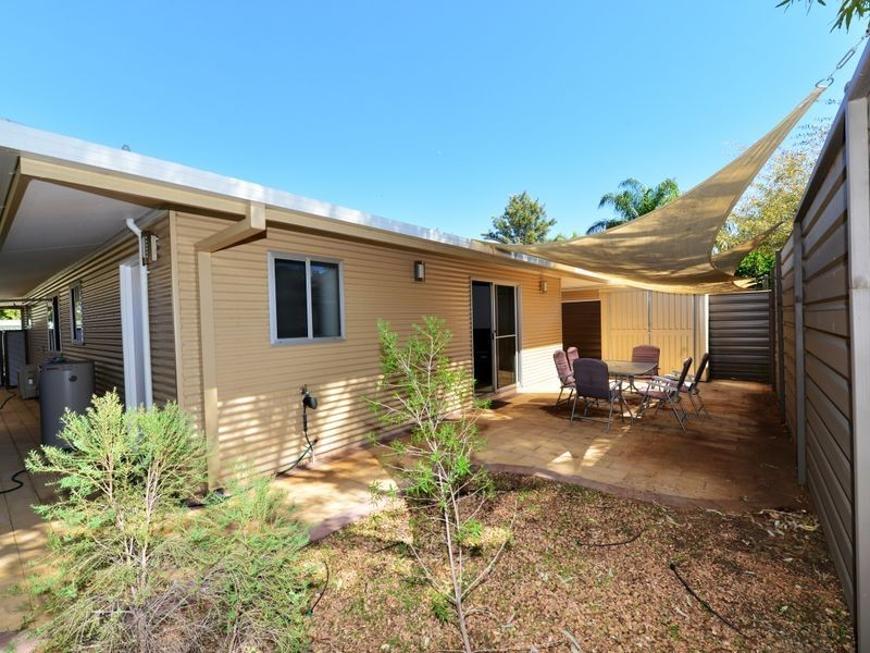 3/9 Mahomed Street, Alice Springs NT 0870