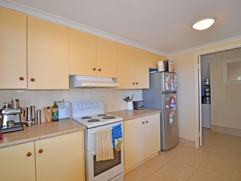 2/4 Mariae Place, Alice Springs NT 0870