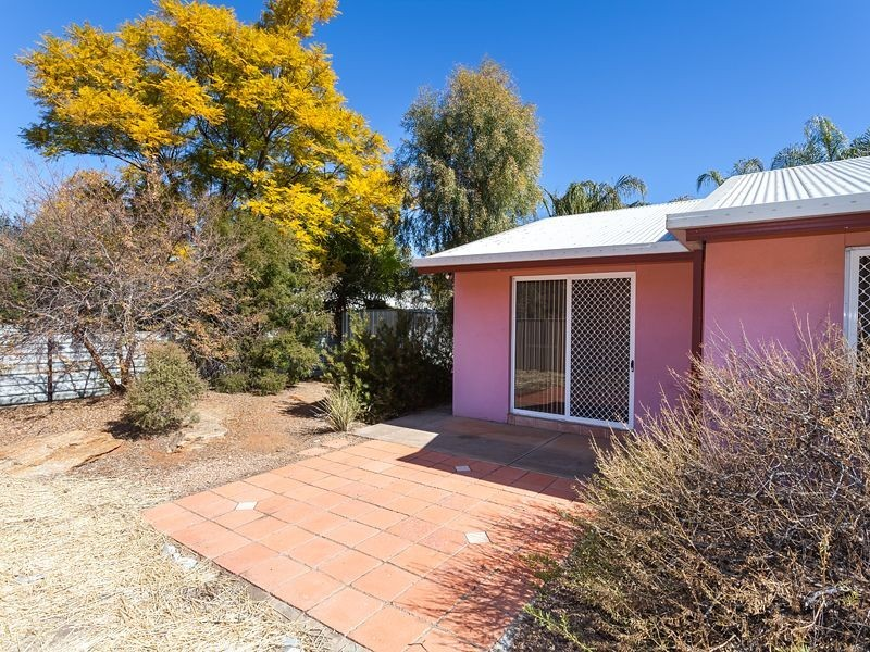 1 Dalby Court, Alice Springs NT 0870