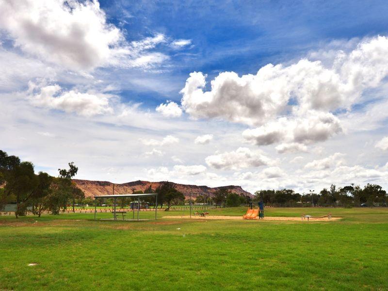 39 Newland Street, Alice Springs NT 0870