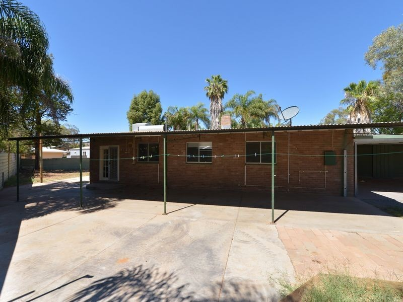 9 Milner Road, Alice Springs NT 0870