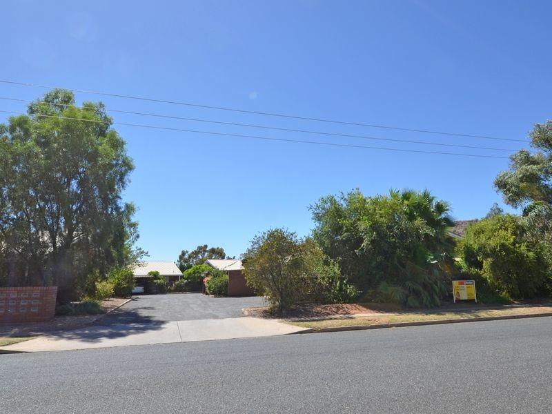 19/92 Barrett Drive, Alice Springs NT 0870