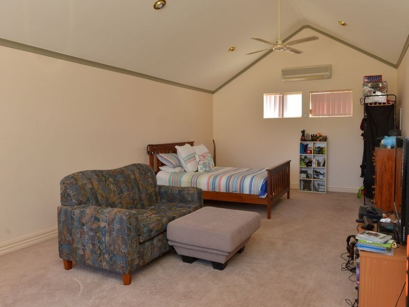 116 Cromwell Drive, Alice Springs NT 0870