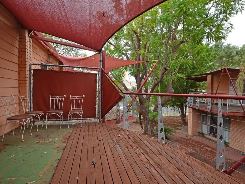 18/3 Gap Road, Alice Springs NT 0870