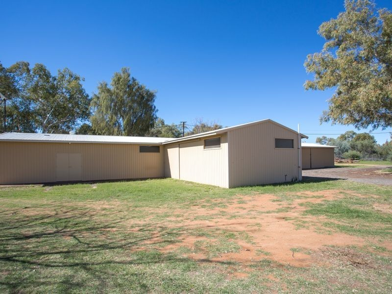 17/311 South Stuart Highway, Alice Springs NT 0870