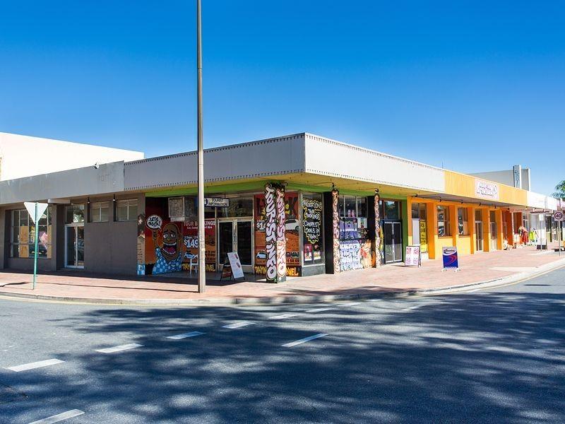 1b/70 Todd Street, Alice Springs NT 0870