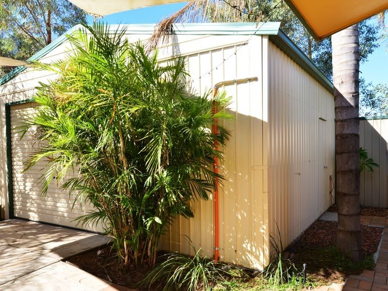 31 Mallam Crescent, Alice Springs NT 0870