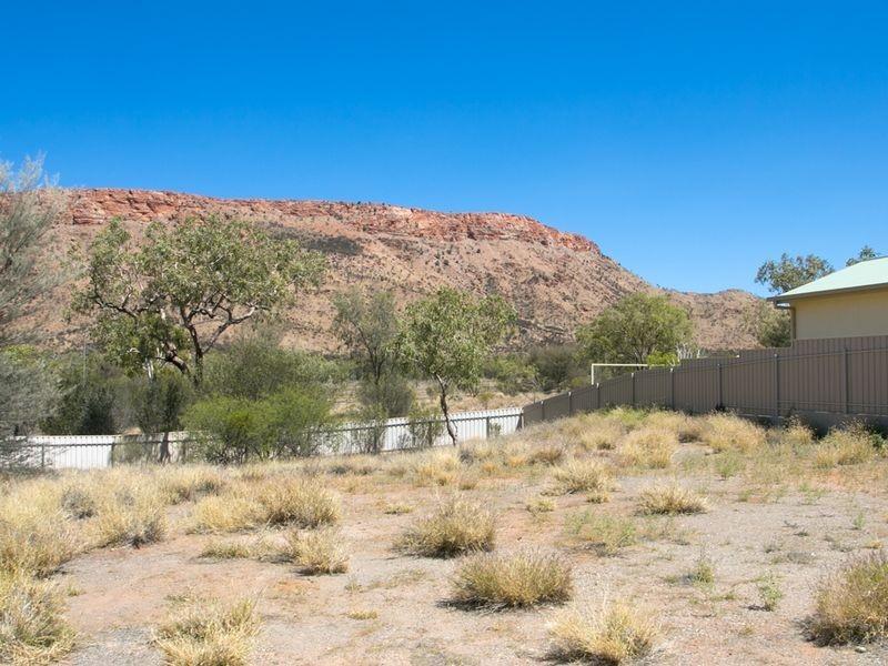 32 Irlpme Court, Alice Springs NT 0870