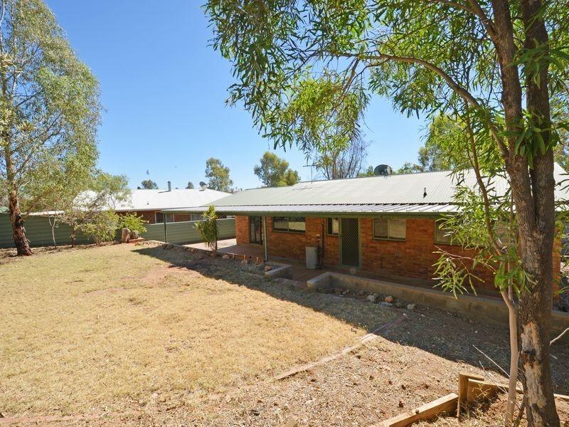 6 Mirus Court, Alice Springs NT 0870