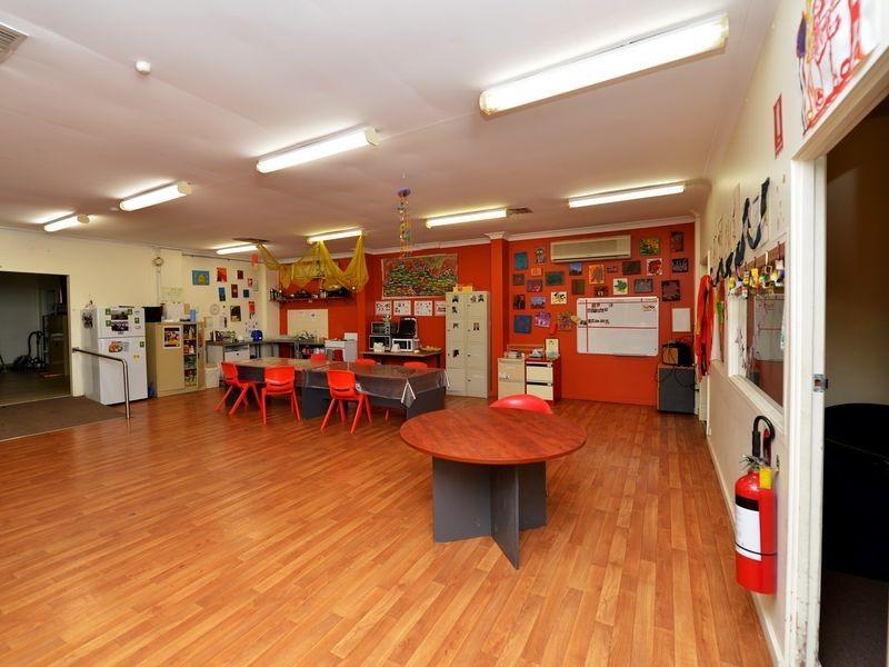 Shop 4 & 5/58 Reg Harris Lane, Alice Springs NT 0870