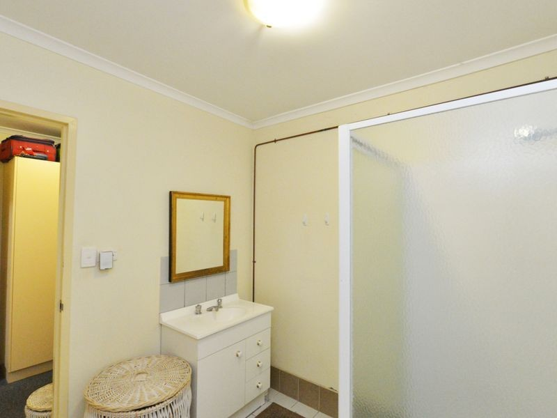 85 Smith Street, Alice Springs NT 0870