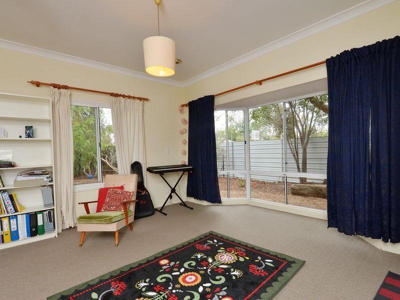 1/20 Chewings Street, Alice Springs NT 0870