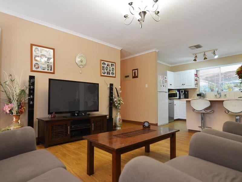 5 Madigan Street, Braitling NT 0870