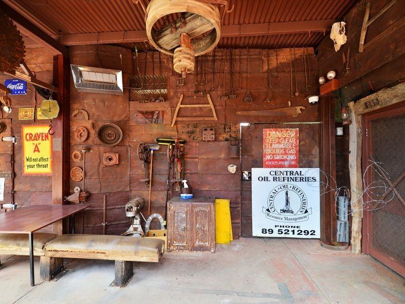 80 Todd Street, Alice Springs NT 0870
