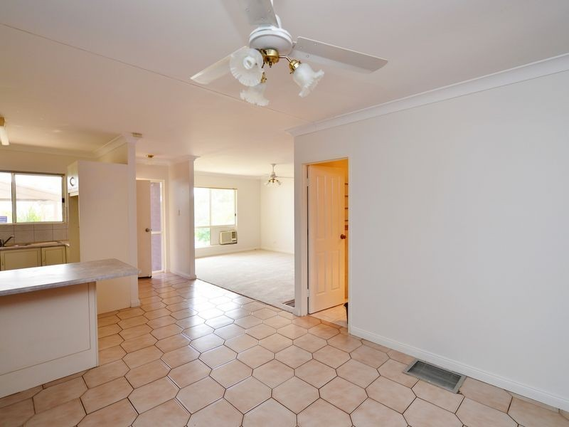 6/13 Latz Crescent, Alice Springs NT 0870