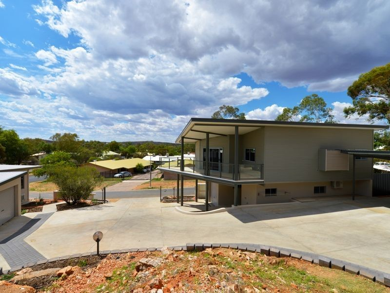 1 to 8/5-6 Mariae Place, Alice Springs NT 0870