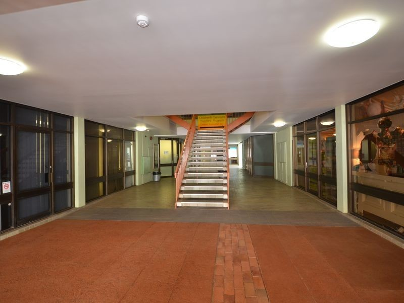 3/25 Todd Mall, Alice Springs NT 0870