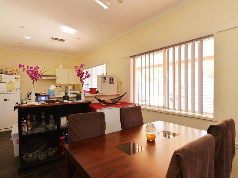 23 Heidenreich Court, Alice Springs NT 0870