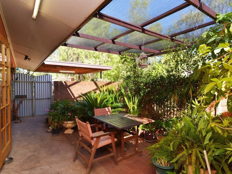 52 Madigan Street, Alice Springs NT 0870