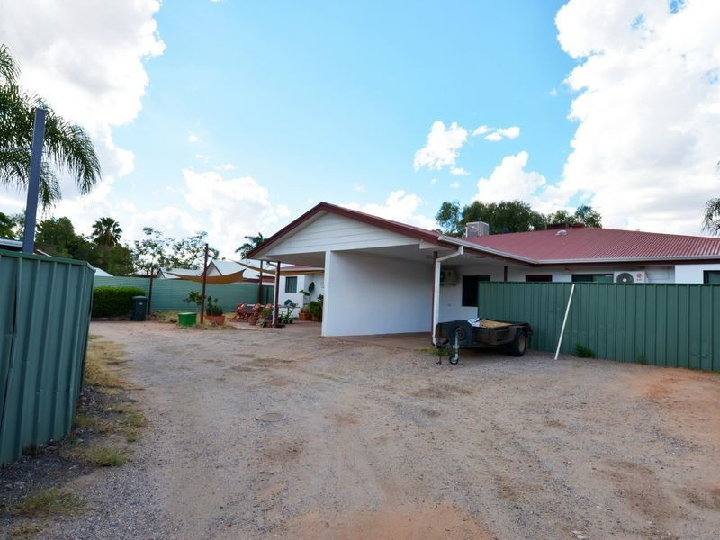 3/40 Larapinta Drive, Alice Springs NT 0870