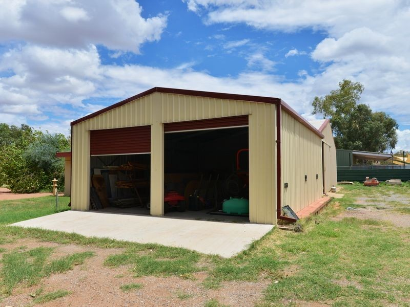 66 Ragonesi Road, Alice Springs NT 0870