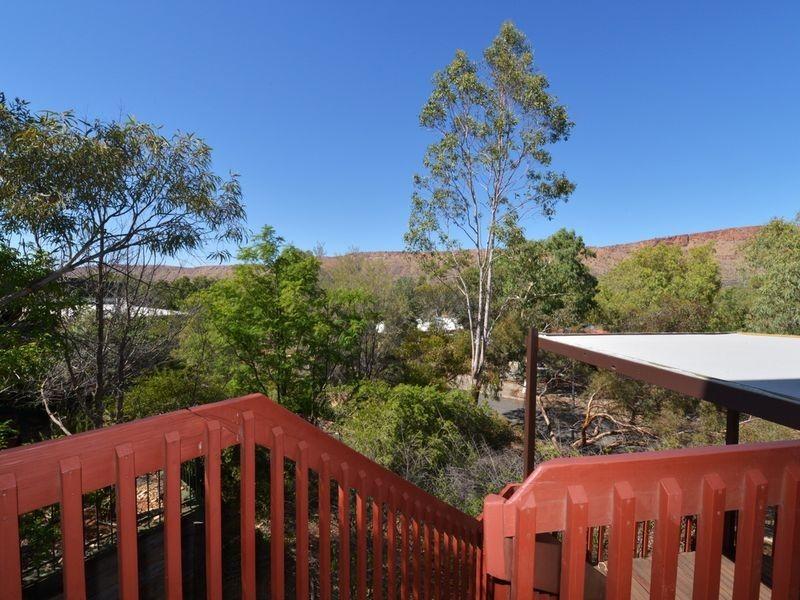 34 Bokhara Street, Alice Springs NT 0870