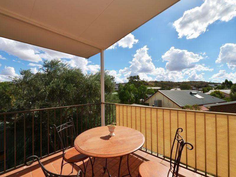2/28 Terry Court, Alice Springs NT 0870