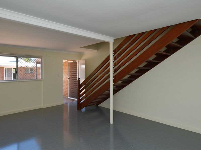 6/19 Elliott Street, Alice Springs NT 0870