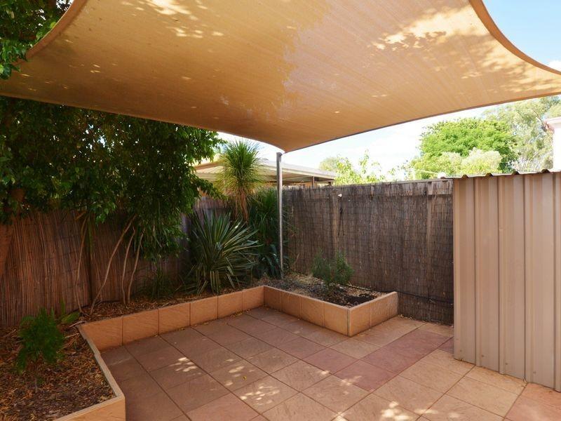 1/8 Lovegrove Drive, Alice Springs NT 0870