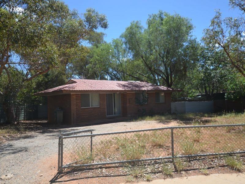 12 Nelson Terrace, Alice Springs NT 0870