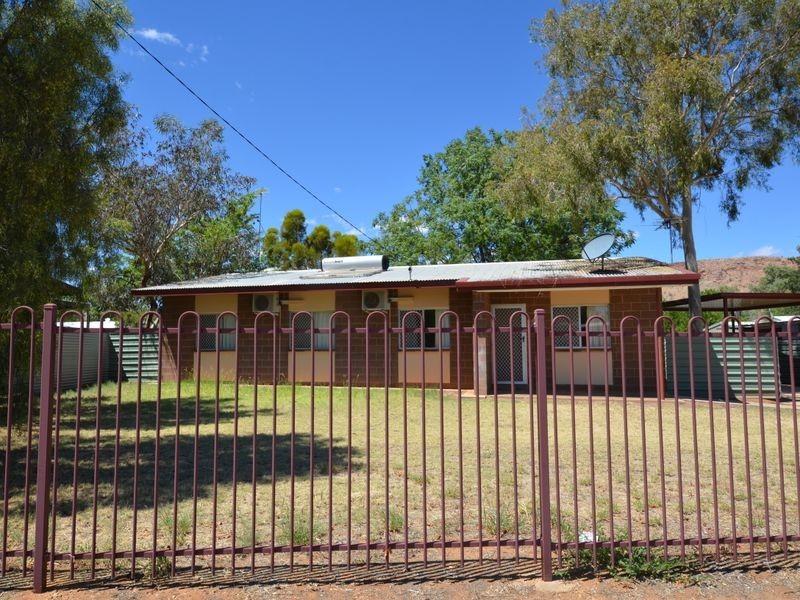 7 Bromley Street, Alice Springs NT 0870