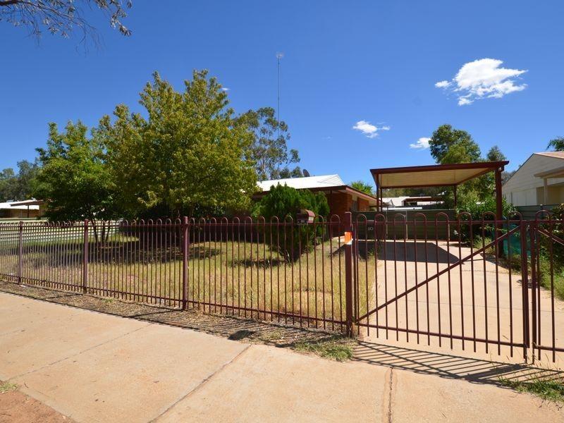 80 Lyndavale Drive, Alice Springs NT 0870