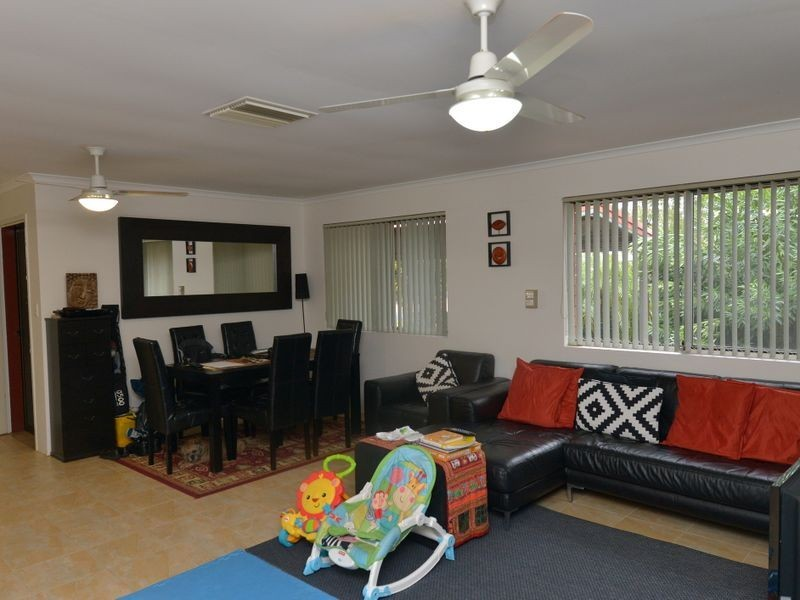 144 Dixon Road, Alice Springs NT 0870