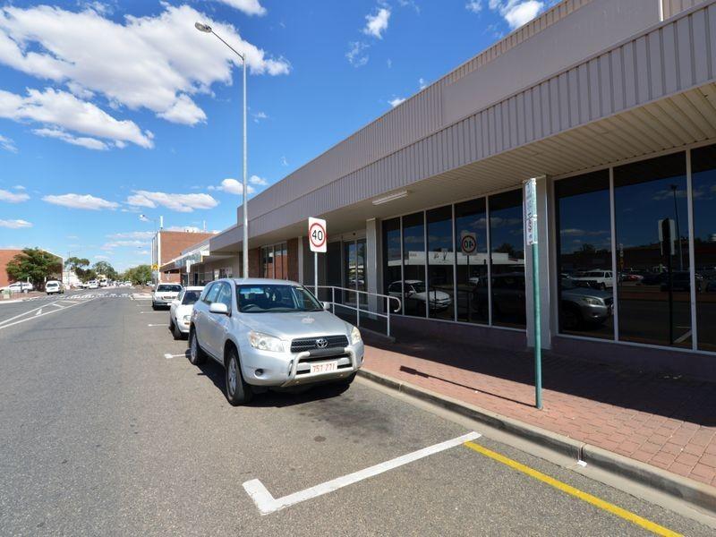 3/63 Railway Tce, Alice Springs NT 0870