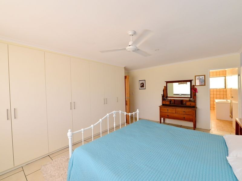 3584 Ilparpa Road, Alice Springs NT 0870