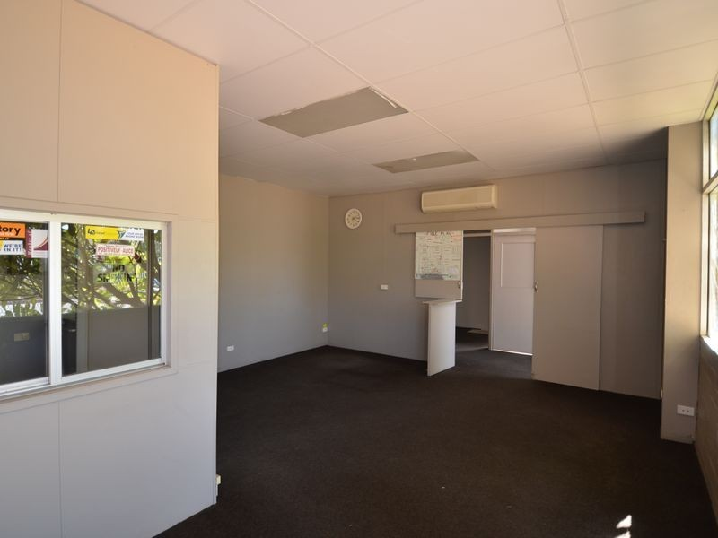 35 Wilkinson Street, Alice Springs NT 0870