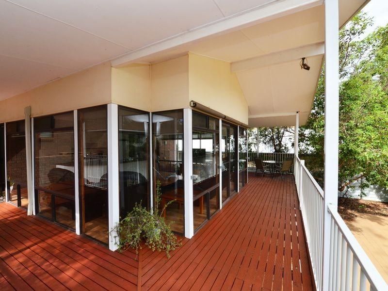 37 Hillside Gardens, Alice Springs NT 0870