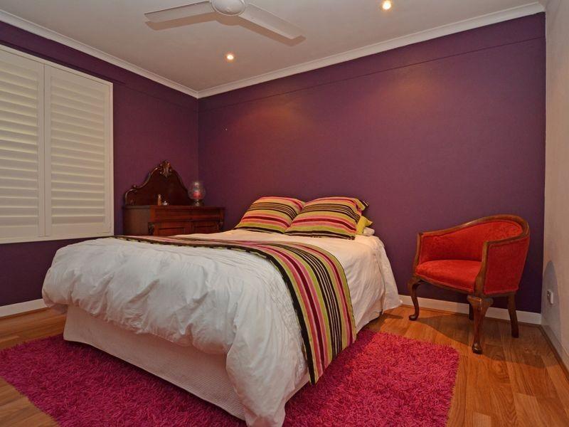 32 Aldidja Street, Braitling NT 0870