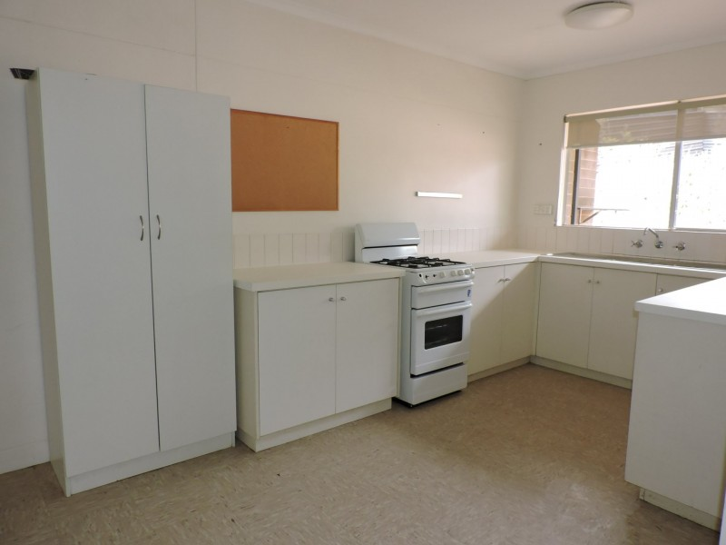 17 Spearwood Road, Sadadeen NT 0870