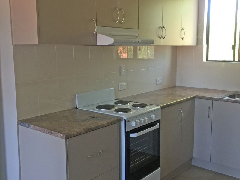 Unit 15/4 Undoolya Road, East Side NT 0870
