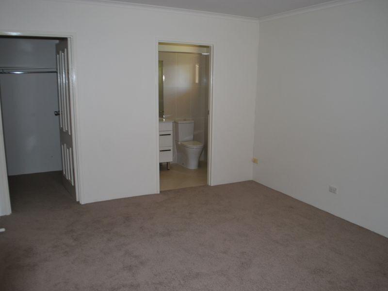 1 Lulba Court, Braitling NT 0870